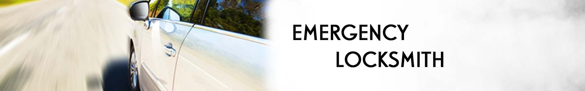 Garden Grove Side Project Exterior Ideas Emergency Locksmith In Yorba Linda